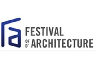 http://festival2018.raic.org