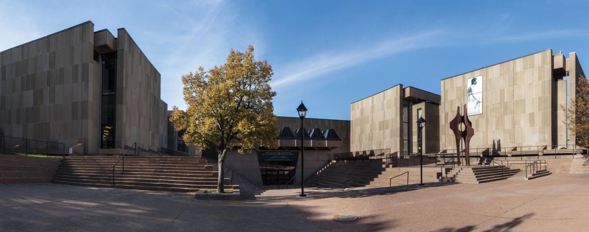 prix du xxe si cle laur at de 2015 institut royal d 39 architecture du canada. Black Bedroom Furniture Sets. Home Design Ideas