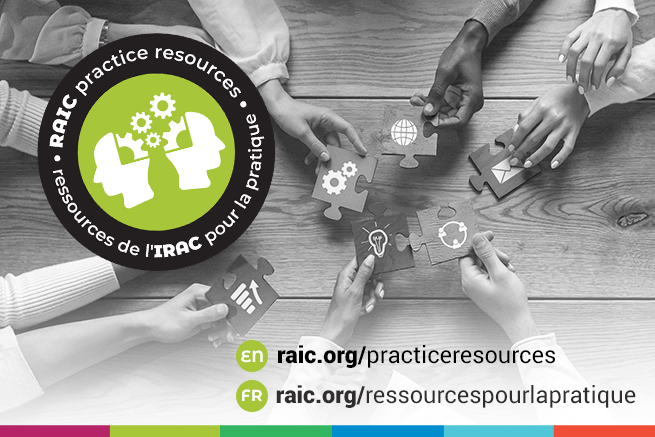 Practice Resources Featured Image