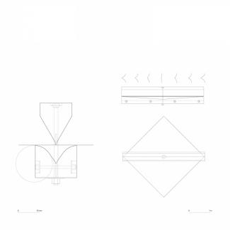 Machine 2 - dessins