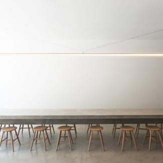 Torafuku / Photo : Scott & Scott Architects