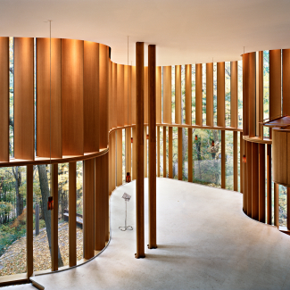 Integral House 2