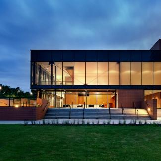University of PEI, School of Business