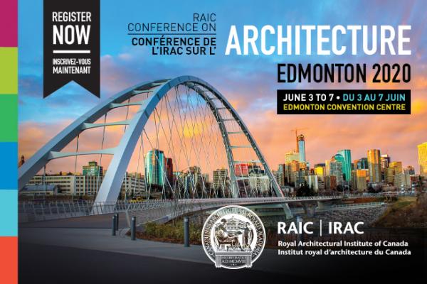 RAIC Conference 2020