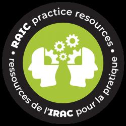 Practice Resources Badge