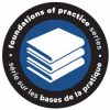 Foundations of Practice Series Logo