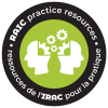 Practice Resources Series Badge Logo