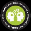 Practice Resources Series Logo